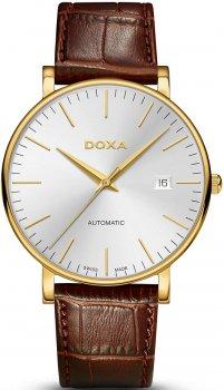 Zegarek męski Doxa 171.30.021.02