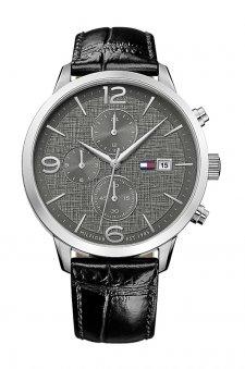 Zegarek męski Tommy Hilfiger 1710361