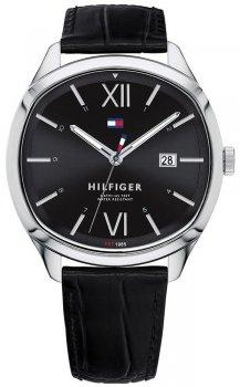 Zegarek męski Tommy Hilfiger 1710365