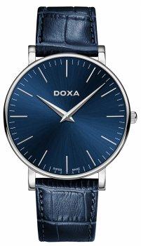 Zegarek męski Doxa 173.10.201.03