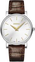 Zegarek Doxa 173.15.021Y.02