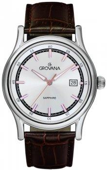 Zegarek  Grovana 1734.1528