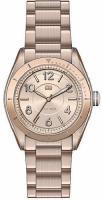 Zegarek Tommy Hilfiger 1781279