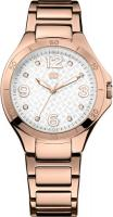Zegarek Tommy Hilfiger 1781316