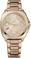 Zegarek Tommy Hilfiger 1781341