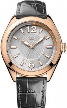 Zegarek damski Tommy Hilfiger 1781365