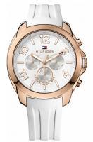 Zegarek Tommy Hilfiger 1781388