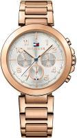 Zegarek Tommy Hilfiger 1781452