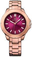 Zegarek Tommy Hilfiger 1781499