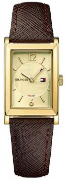 Zegarek damski Tommy Hilfiger 1781838
