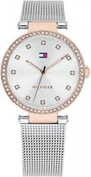 Zegarek  damski Tommy Hilfiger 1781863