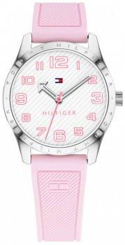 Zegarek dla dziewczynki Tommy Hilfiger 1781870