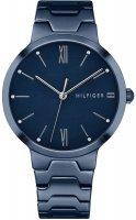 Zegarek Tommy Hilfiger 1781955