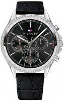 Zegarek Tommy Hilfiger 1781981