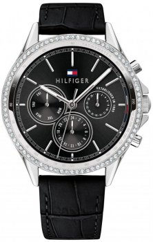 Zegarek damski Tommy Hilfiger 1781981