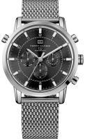 Zegarek Tommy Hilfiger 1790877