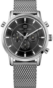 Zegarek męski Tommy Hilfiger 1790877