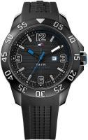 Zegarek Tommy Hilfiger 1790983