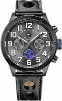 Zegarek Tommy Hilfiger 1791051