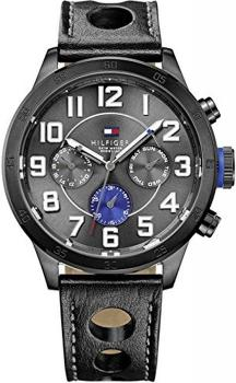 Zegarek męski Tommy Hilfiger 1791051