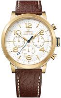Zegarek Tommy Hilfiger 1791231