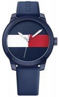 Zegarek męski Tommy Hilfiger męskie 1791322 - duże 1