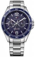 Zegarek Tommy Hilfiger 1791366