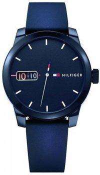 Zegarek męski Tommy Hilfiger 1791381