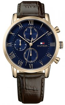 Zegarek męski Tommy Hilfiger 1791399