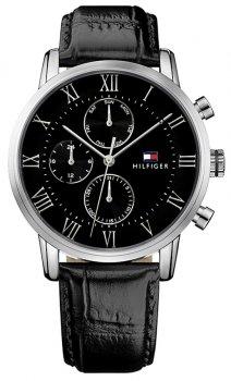 Zegarek męski Tommy Hilfiger 1791401