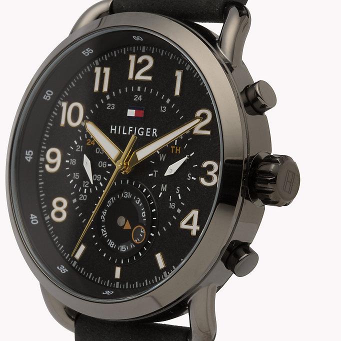 Zegarek męski Tommy Hilfiger męskie 1791426 - duże 1