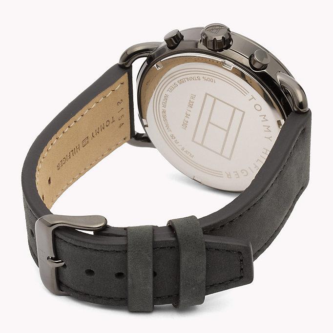 Zegarek męski Tommy Hilfiger męskie 1791426 - duże 2