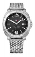 Zegarek Tommy Hilfiger 1791428