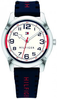 Zegarek dla chłopca Tommy Hilfiger 1791458