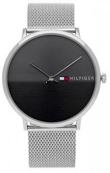 Zegarek męski Tommy Hilfiger 1791465