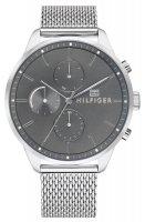 Zegarek Tommy Hilfiger 1791484