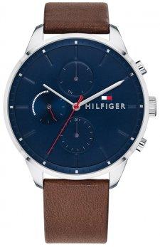 Zegarek męski Tommy Hilfiger 1791487