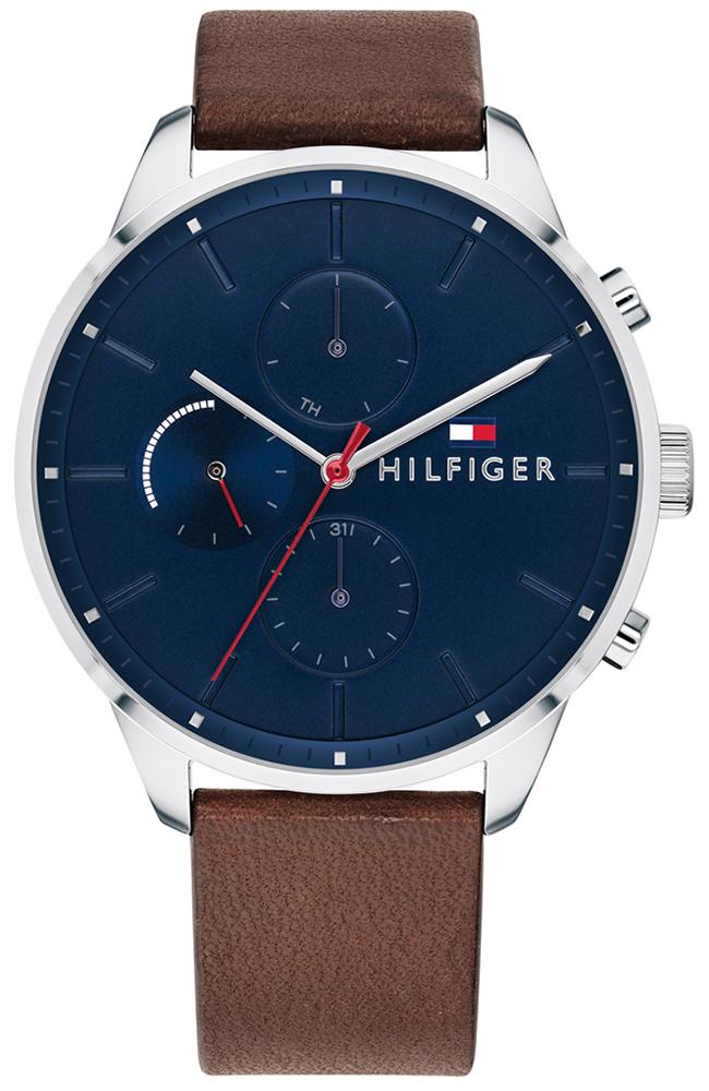 Zegarek męski Tommy Hilfiger męskie 1791487 - duże 1