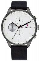 Zegarek Tommy Hilfiger 1791489