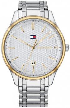 Zegarek męski Tommy Hilfiger 1791491