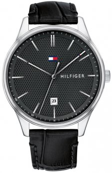 Zegarek męski Tommy Hilfiger 1791494