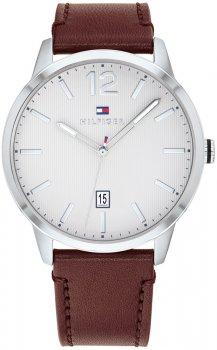 Zegarek męski Tommy Hilfiger 1791495
