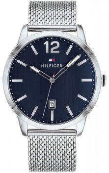 Zegarek męski Tommy Hilfiger 1791500