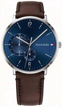 Zegarek  męski Tommy Hilfiger 1791508