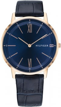 Zegarek męski Tommy Hilfiger 1791515