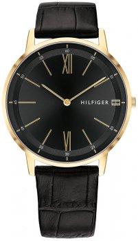 Zegarek męski Tommy Hilfiger 1791517