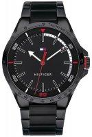 Zegarek Tommy Hilfiger 1791525