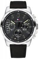 Zegarek Tommy Hilfiger 1791563
