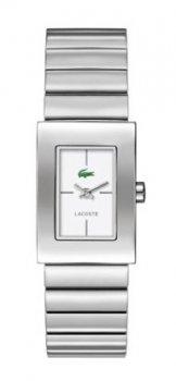Zegarek  Lacoste 2000654-POWYSTAWOWY