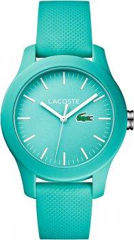 Zegarek  Lacoste 2000958